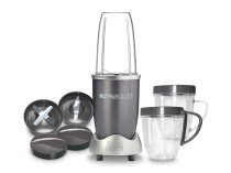 Nutribullet 12-delni set