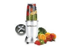 Nutribullet bel 5-delni set