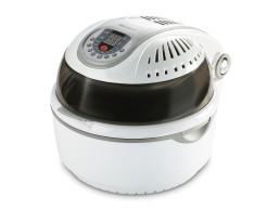3D Air Fryer cvrtnik